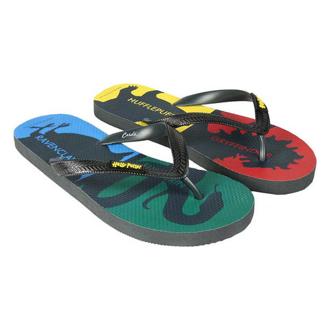 HARRY POTTER flip-flop papucs