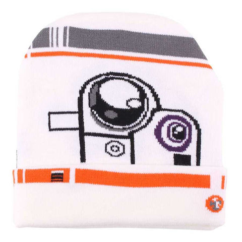 STAR WARS sapka - BB8