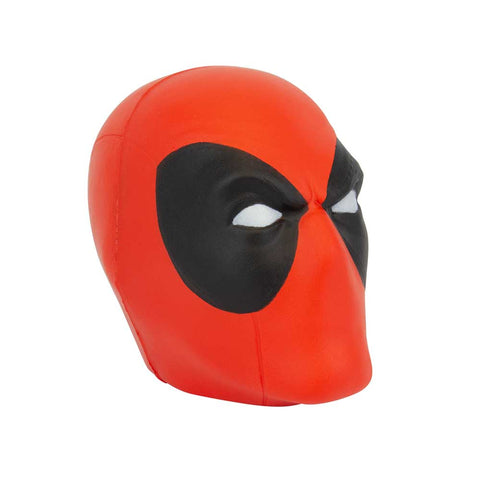 DEADPOOL stresszlabda - Marvel