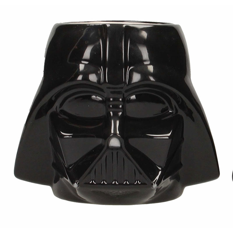 STAR WARS Darth Vader stresszlabda
