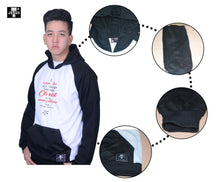 Load image into Gallery viewer, Buy I Can Do All Things Hoodie.GET FREE STRING BAG TODAY'S PROMO