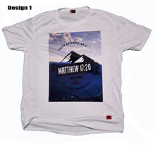 Load image into Gallery viewer, Buy 2 White Shirt. GET 1 FREE. Today promo only.