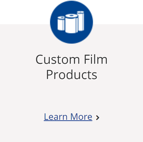 Custom Film Products
