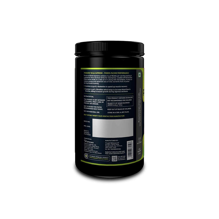 Proburst BCAA Supreme 30-Servings