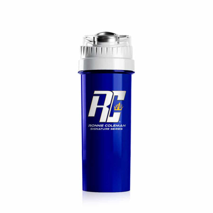 RC Protein Shaker
