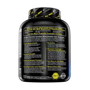Muscletech-Celltech 56-Servings