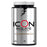 DIVINE NUTRITION ICON ISOLATE