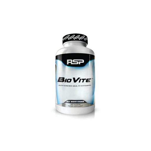 Rsp Bio - Vite, Serving 30, 90 Tablets