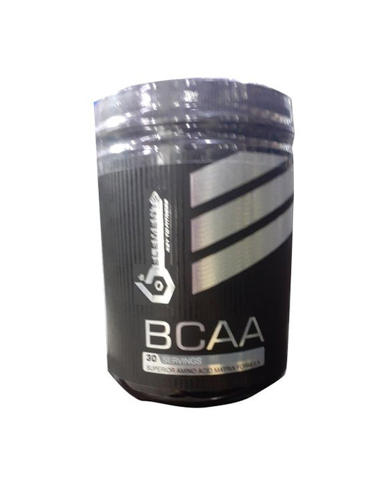 6th Element Key to Fitness Bcaa, Serving 30, Net Wt 200 g
