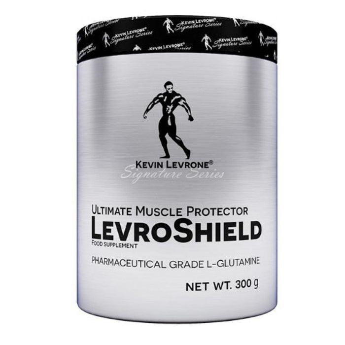 Kevin Levrone Signature Series Levro Shield , 300g - fitness trends