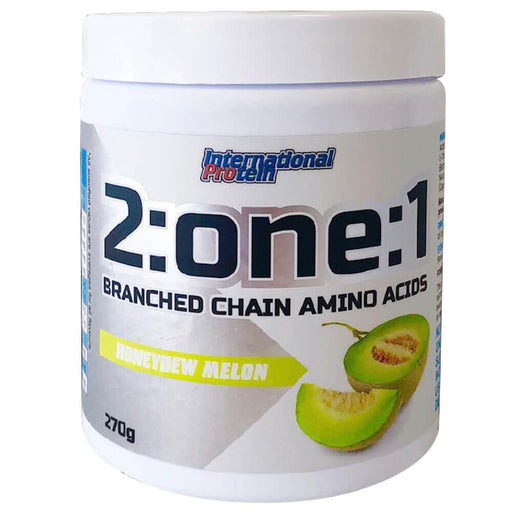 International Protein 2:one:1 Amino Acids