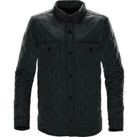 Men's Diamondback Jacket - BLQ-2