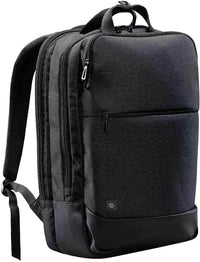 Yaletown Commuter Pack - BPX-4