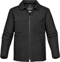 Men's Flatiron Work Jacket - CWC-2