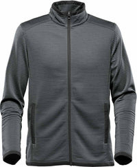Men's Andorra Jacket - EQX-1