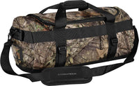 Mossy Oak® Atlantis Waterproof Gear Bag (S) - GBW-1S