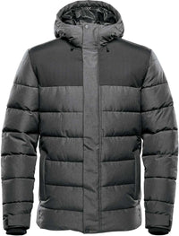 Men's Oslo HD Parka - HXP-1