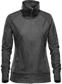 Women's Pacifica Jacket - JLC-1W