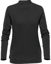 Women's Belfast Sweater - KNS-1W