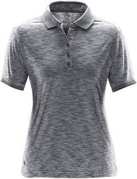 Women's Thresher Performance Polo - PR-1W