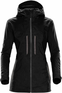 Women's Synthesis Stormshell - RX-1W