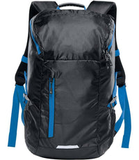 Whistler Backpack - TRN-1