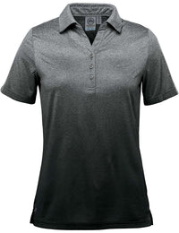 Women's Mirage Polo - TXR-1W