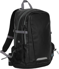 Deluge Waterproof Backpack - WBP-2