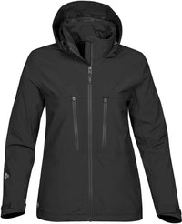 Women's Hurricane Shell - HRX-1W