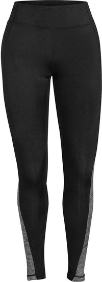 Women's Lotus Yoga Pant - NXP-1W