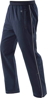 Women's Warrior Training Pant - STXP-2W