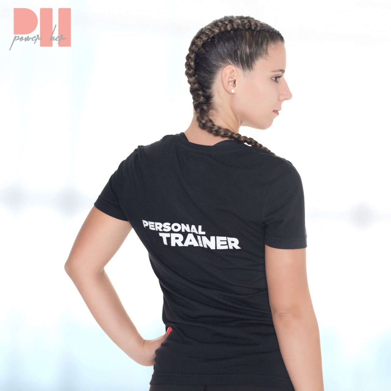 Why use a Personal Trainer