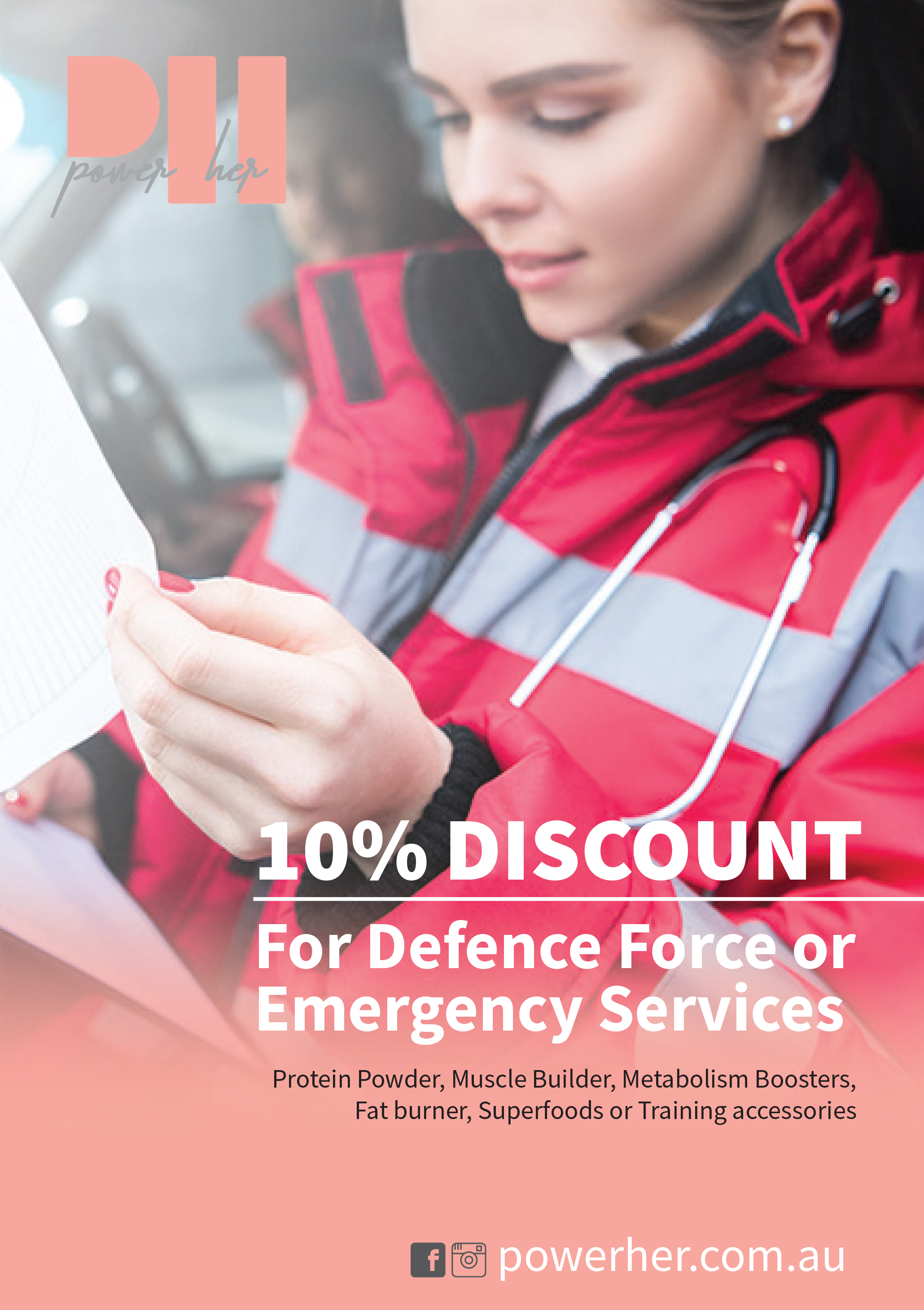 PH-AUS-A4-poster-Emergency-Services