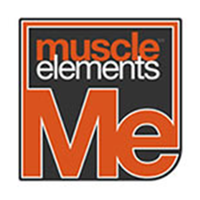 Muscle Elements