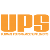 UPS - Ultimate Performance Supplements