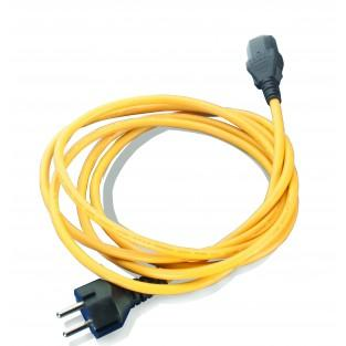 CABLE DE CHARGE 3 FILS TTB / TTV / TGB