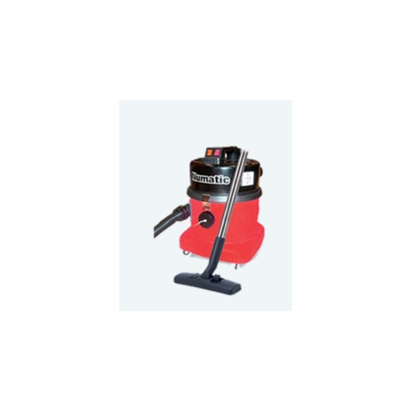 Aspirateur XP380 Numatic