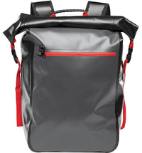 Kemano Backpack - FCX-1