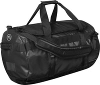 Atlantis Waterproof Gear Bag (L) - GBW-1L