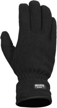 Helix Fleece Gloves - GLO-1