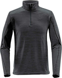 Men's Base Thermal 1/4 Zip - HTZ-1