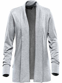 Women's Soho Cardigan - KNC-2W