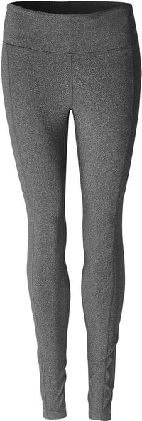 Women's Pacifica Legging - LCL-1W