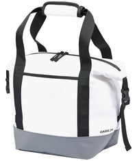 Oasis 24 Pack Cooler Bag - MCX-1