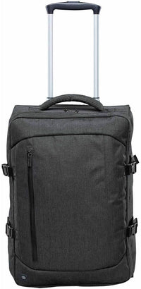 Transit Wheeled Carry On - RLC-1