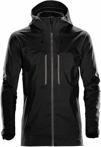 Men's Synthesis Stormshell - RX-1