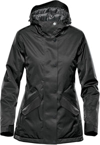 Women's Zurich Thermal Jacket - ANX-1W