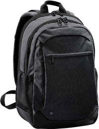 Trinity Access Pack - BPX-3