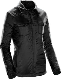 Women's Jupiter Thermal Jacket - CFX-1W