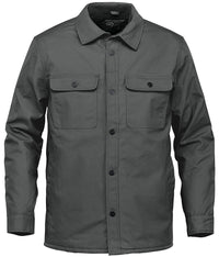 Men's Tradesmith Jacket - CWC-3